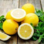 product-organic-lemon-sale-san-juan-capistrano