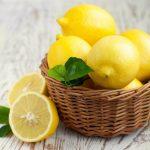 product-supreme-organic-lemon-sale-san-juan-capistrano