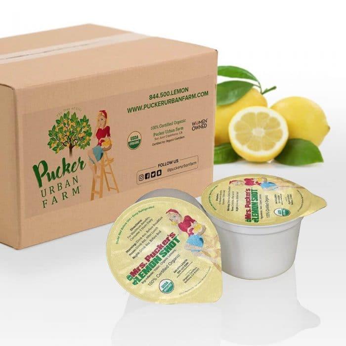 life-in-a-box-mrs-pucker-lemon-shots