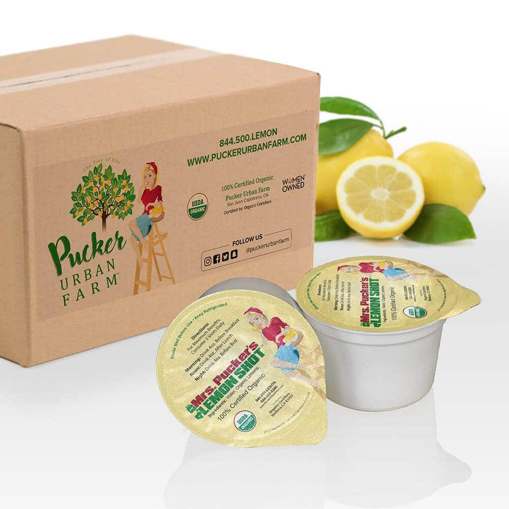 life-in-a-box-mrs-pucker-lemon-shots