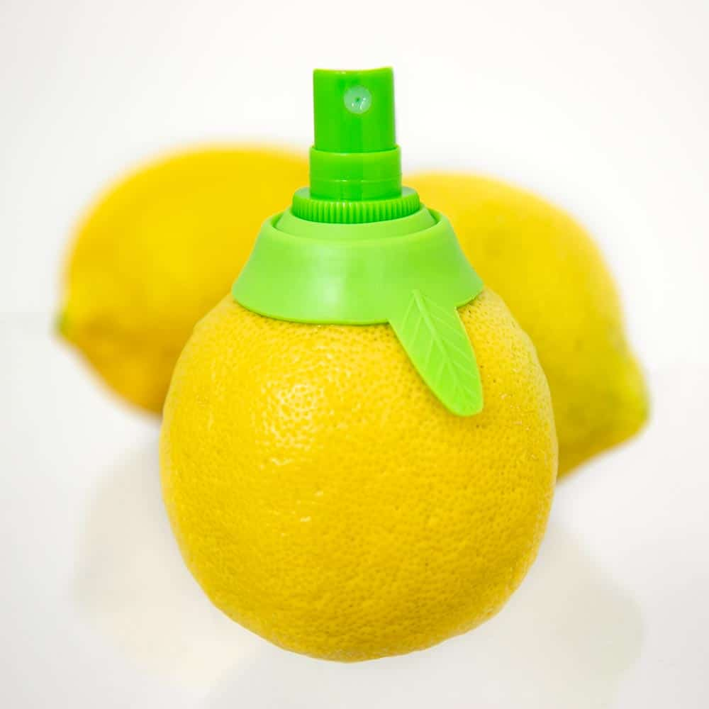 lemon-sprayer-03