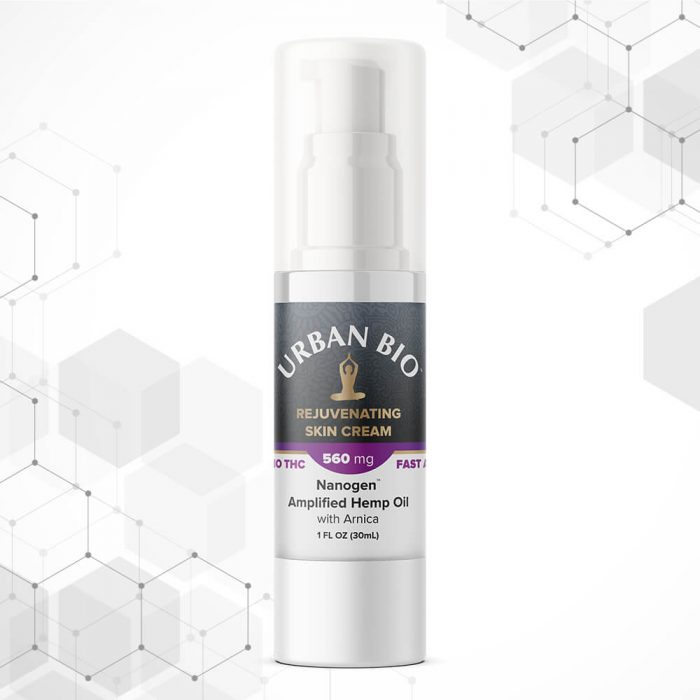 product-urban-bio-cbd-rejuvenating-cream