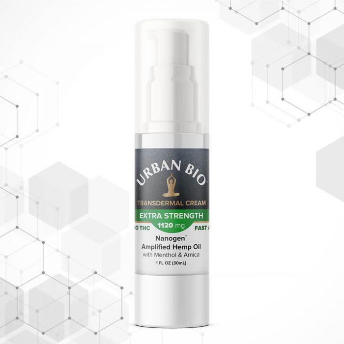 product-urban-bio-cbd-transdermal-extra-strength