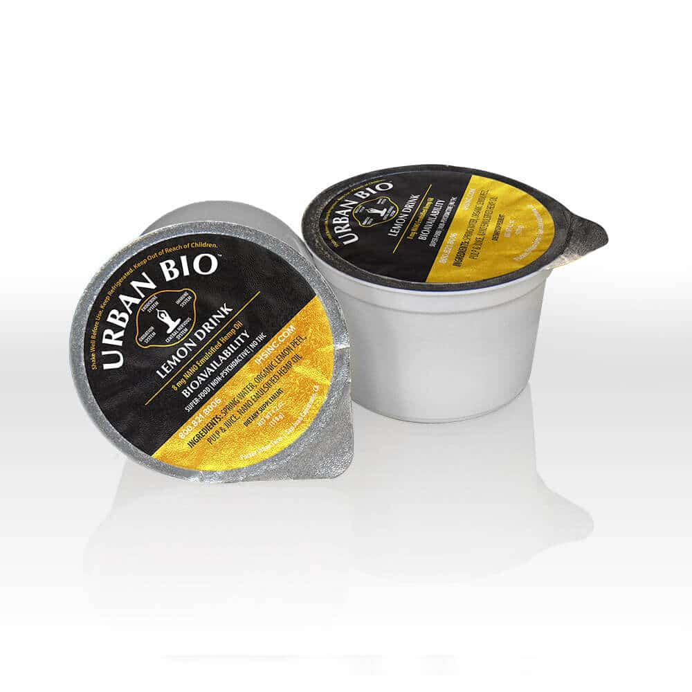 urban-bio-lemon-drink-with-hemp-oil