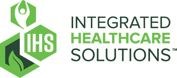 Integrated Healthcare Solutions Coupons
